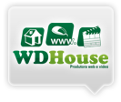 WD House