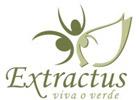 Extractus - viva o verde