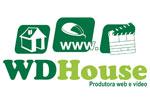 WD House - Produtora web e vídeo